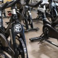 ciclodeportivo