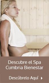 Spa Ciudad Real