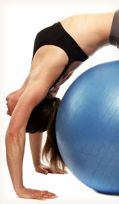 gimnasio-pilates
