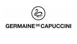 germaine_capuccini_logo